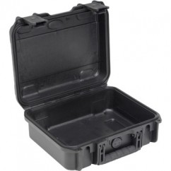 SKB Cases - 3i-1209-4B-E - Equipment Case waterproof