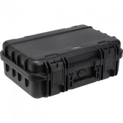 SKB Cases - 3i-1209-4B-L - Equipment Case waterproof padded