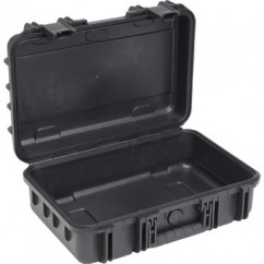 SKB Cases - 3i-1610-5B-E - Equipment Case waterproof
