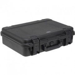 SKB Cases - 3i-1813-5B-L - Equipment Case waterproof padded