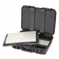 SKB Cases - 3i-1813-5B-N - Laptop Case waterproof padded
