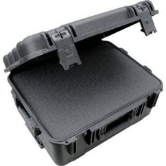 SKB Cases - 3i-1914-8B-C - Equipment Trolley Case waterproof padded