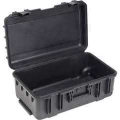 SKB Cases - 3i-2011-7B-E - Equipment Trolley Case waterproof