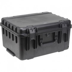 SKB Cases - 3i-2015-10B-E - Equipment Trolley Case waterproof