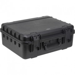 SKB Cases - 3i-2015-7B-D - Equipment Trolley Case waterproof padded