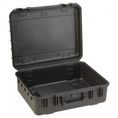 SKB Cases - 3i-2015-7B-E - Equipment Trolley Case waterproof