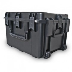 SKB Cases - 3i-2317-14B-E - Equipment Trolley Case waterproof
