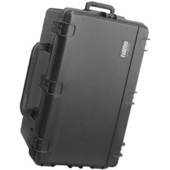 SKB Cases - 3i-2918-14BE - Equipment Trolley waterproof empty Case