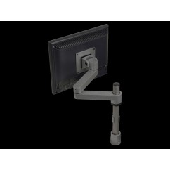 Sterling Modular - Single Articulating Arm - LCD-AM