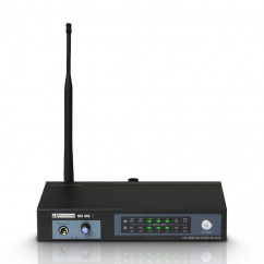 LD Systems - Transmitter for LD MEI ONE 2 In-Ear Monitoring System wireless 864,100 MHz