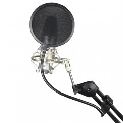 LD Systems - Pop Filter