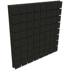 VICOUSTIC - FLEXI PANEL A50 (Set of 12)