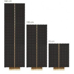 VICOUSTIC - FLEXI WALL (Kit of 3)