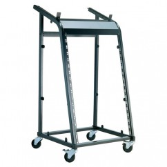 K & M Stands - Equipment Stand