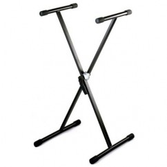Adam Hall - Keyboard Stand