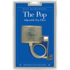 BLUE - The POP