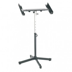 K & M Stands - 28075 Equipment Stand