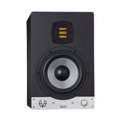 EVE AUDIO - SC207