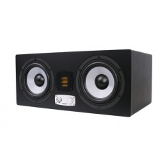 EVE AUDIO - SC307
