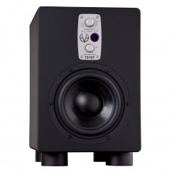 EVE AUDIO - TS108