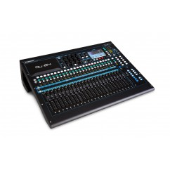 ALLEN & HEATH - QU-24