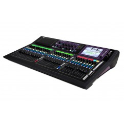 ALLEN & HEATH - GLD-112