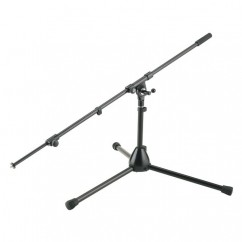 K & M Stands - Microphone Stand