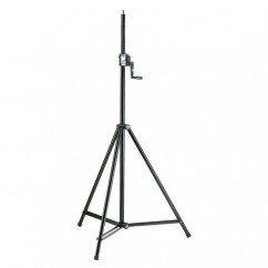 K & M Stands - Speaker Stand / Lighting Stand