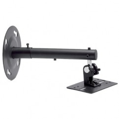 Adam Hall - Wall Mount for Speakers
