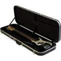 SKB Cases - Electric Bass Economy Rectangular Case
