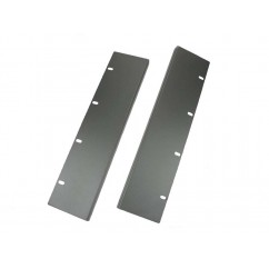 """LD Systems - 19"""" Rack Kit for LDLAX6 and LDLAX6D"""