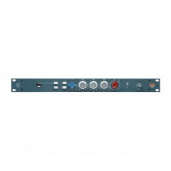 BAE AUDIO - 1066D RACK
