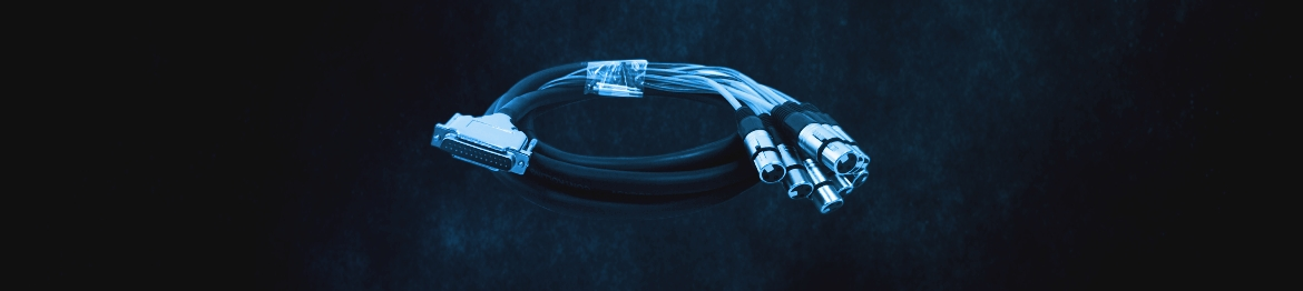Snake Cables