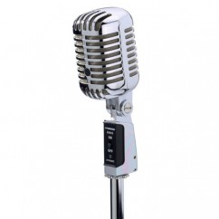 LD Systems - Dynamic Microphone
