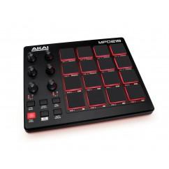 AKAI - MPD218
