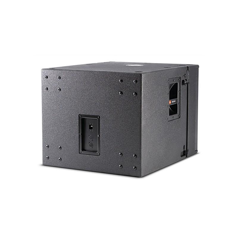 jbl vrx 918s in vendita su global audio store active subwoofer. Black Bedroom Furniture Sets. Home Design Ideas