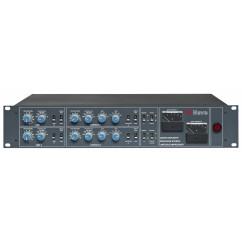 NEVE - 33609J/D - Stereo Compressor