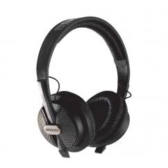 BEHRINGER - HEADPHONES HPS5000