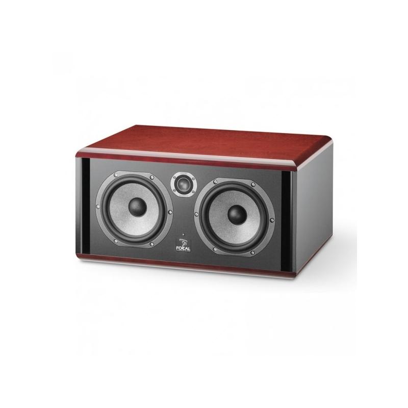 focal twin 6 be en vente chez global audio store moniteur studio actif. Black Bedroom Furniture Sets. Home Design Ideas