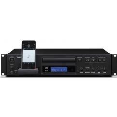 TASCAM - CD-200IL