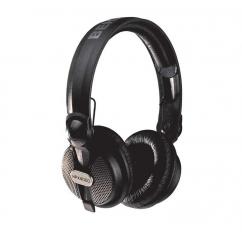 BEHRINGER - HEADPHONES HPX4000