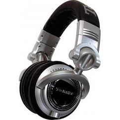 TECHNICS - RP-DH1200