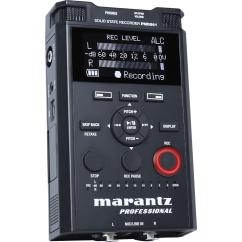 MARANTZ - PMD561