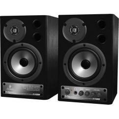 BEHRINGER - DIGITAL MONITOR SPEAKERS MS20 - The Pair