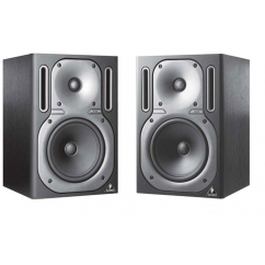 BEHRINGER - TRUTH B2030A - The Pair