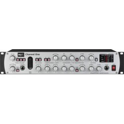 SPL - CHANNEL ONE MK2 2950