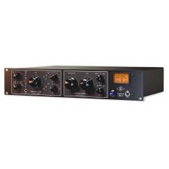 UNIVERSAL AUDIO - LA-610 MKII