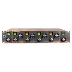SUMMIT AUDIO - MPE-200