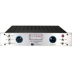 SUMMIT AUDIO - TLA-100A