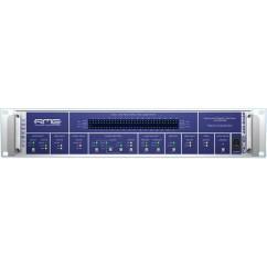 RME - ADI-6432